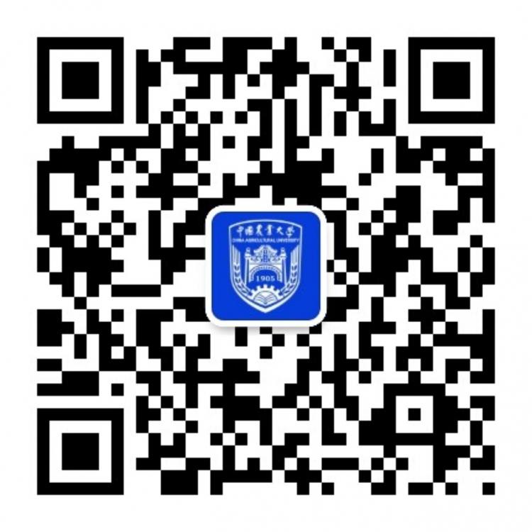 qrcode_for_gh_b559c19842f3_1280 (1).jpg