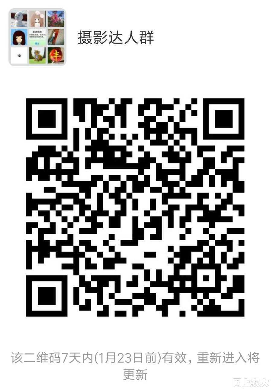 e47a966e1a857621f1afa84901c86e1.jpg